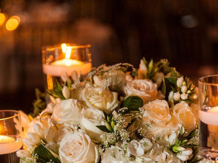 Tmx 1454773094128 66 Tmw8485 Millburn, NJ wedding planner