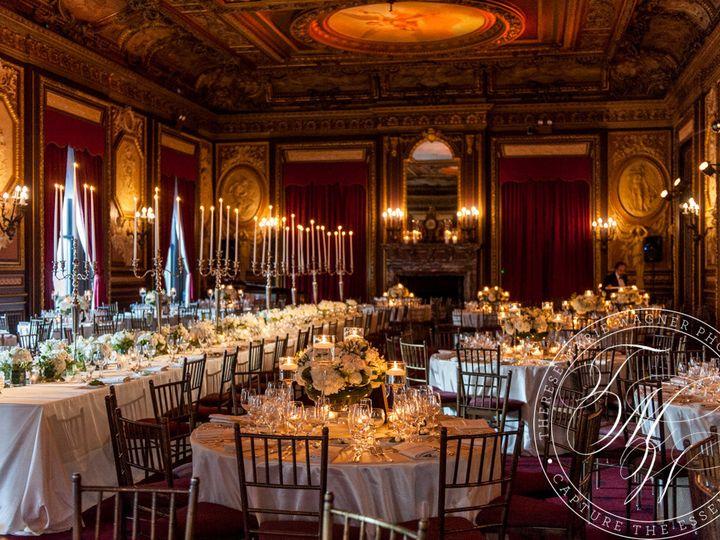 Tmx 1454773132333 71 Tmw4041 Millburn, NJ wedding planner