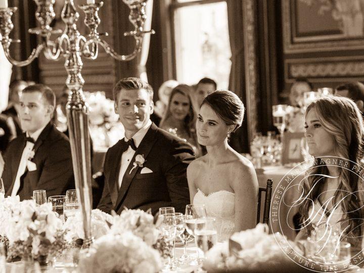Tmx 1454773170613 77 Img8748 Millburn, NJ wedding planner