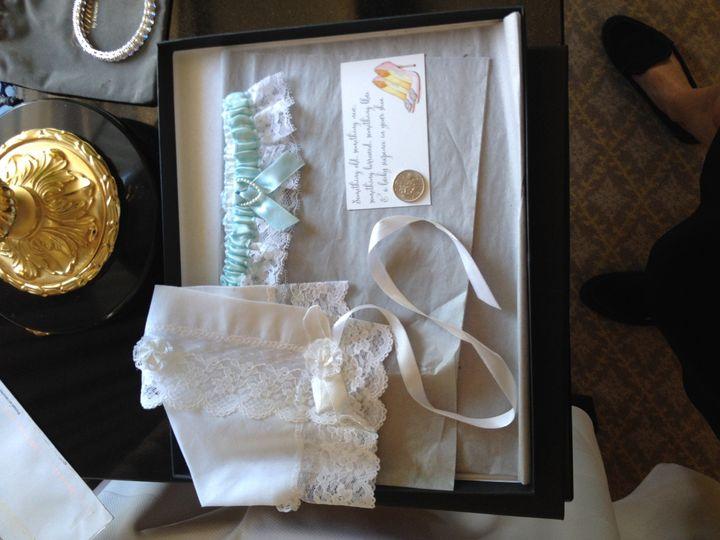 Tmx 1454773315198 Img2842 Millburn, NJ wedding planner