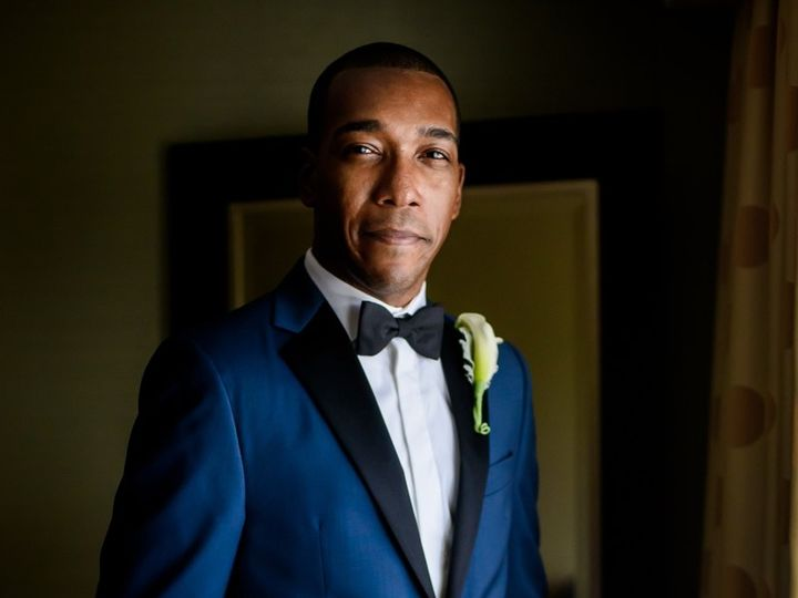 Tmx 1514319087960 08220170817yi Millburn, NJ wedding planner