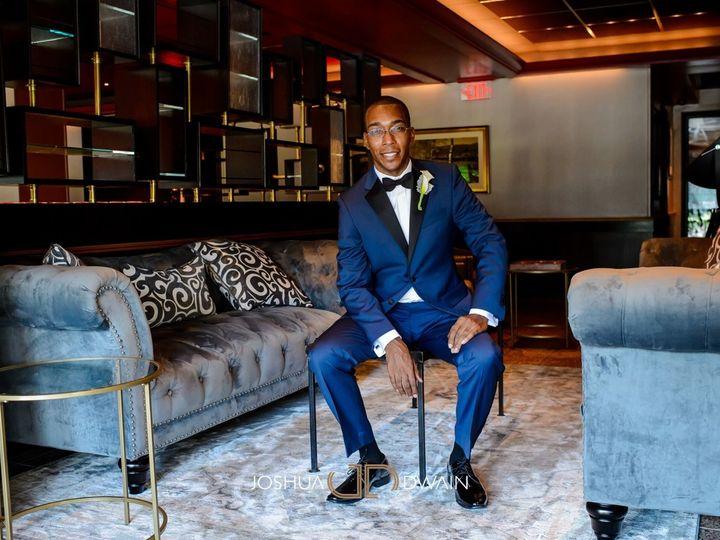 Tmx 1514319165657 09420170817yi Millburn, NJ wedding planner