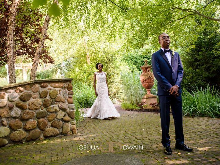 Tmx 1514319209294 11020170817yi Millburn, NJ wedding planner