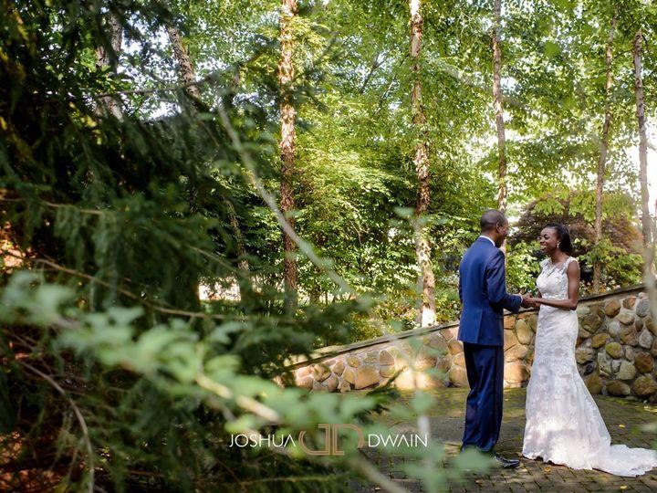 Tmx 1514319255080 12820170817yi Millburn, NJ wedding planner