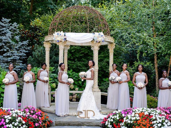 Tmx 1514319366582 17320170817yi Millburn, NJ wedding planner