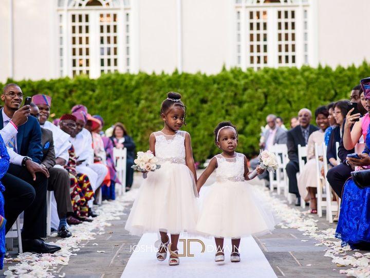 Tmx 1514319536270 24920170817yi Millburn, NJ wedding planner