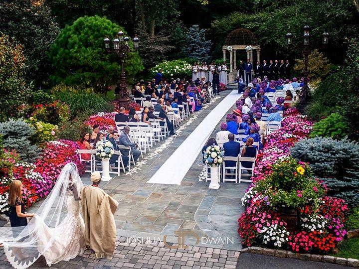 Tmx 1514319564839 25420170817yi Millburn, NJ wedding planner