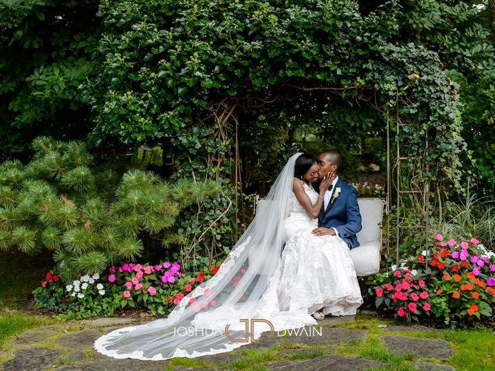 Tmx 1514319804609 41820170817yi Millburn, NJ wedding planner