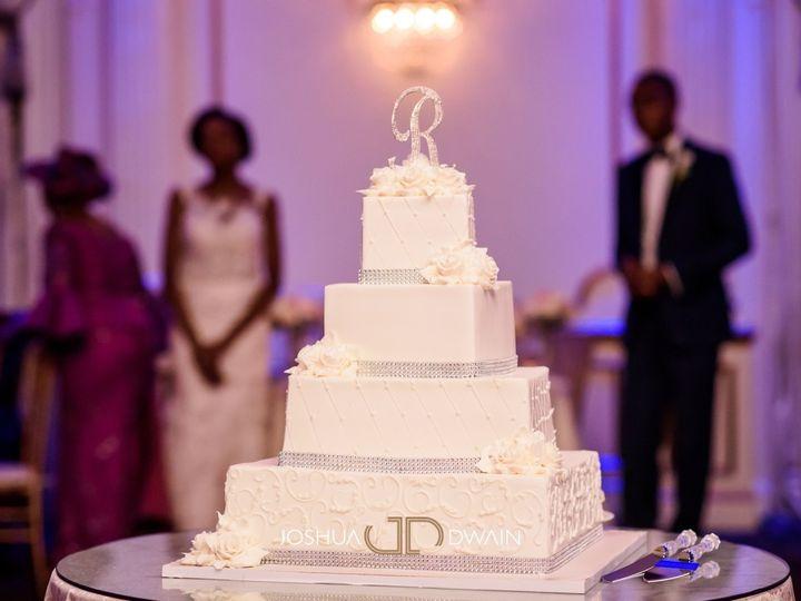 Tmx 1514320078254 65220170817yi Millburn, NJ wedding planner