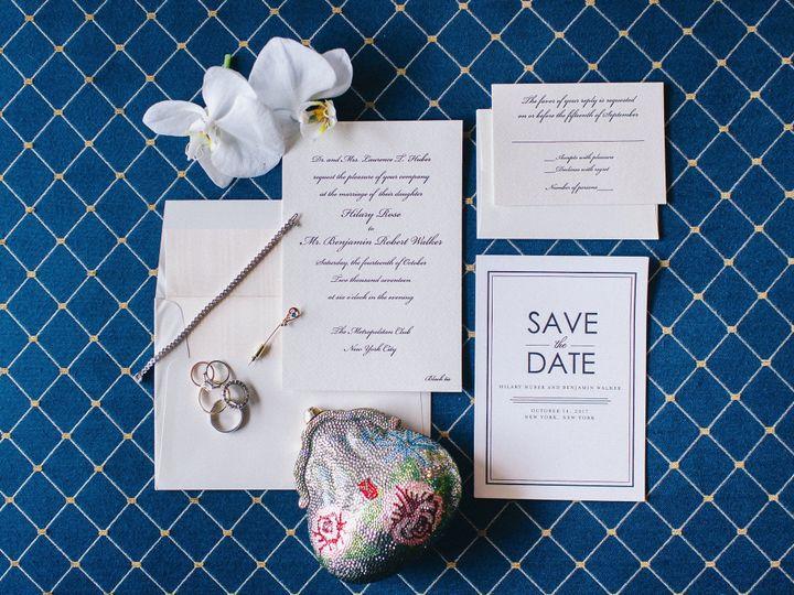 Tmx 1514320774486 Img0186 Millburn, NJ wedding planner