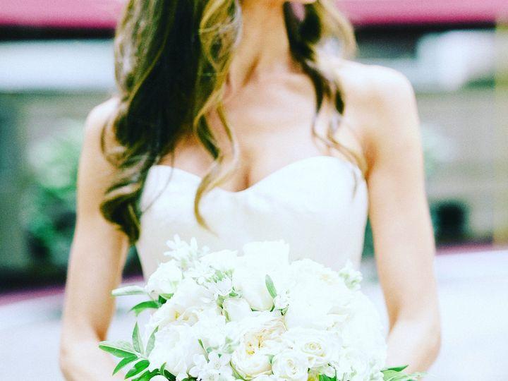 Tmx 1514320800821 Img0183 Millburn, NJ wedding planner