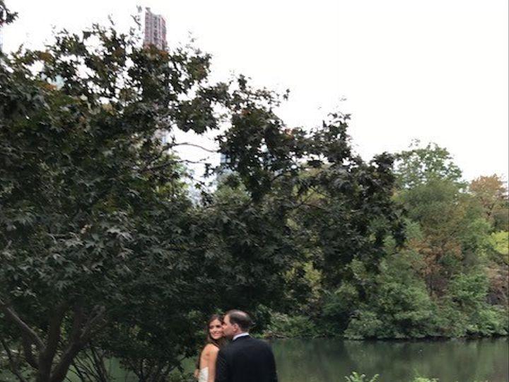 Tmx 1514321052113 Img0014 Millburn, NJ wedding planner