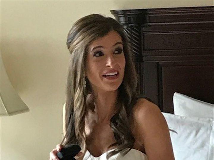 Tmx 1514321065415 Img0020 Millburn, NJ wedding planner