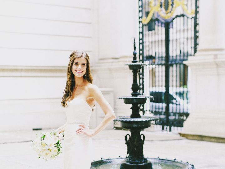 Tmx 1514321121696 Img0484 Millburn, NJ wedding planner