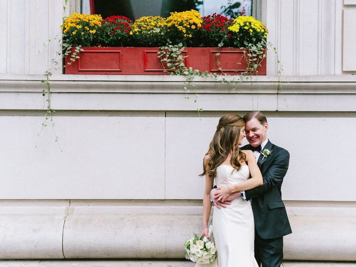 Tmx 1514321396366 Bd17789 Millburn, NJ wedding planner