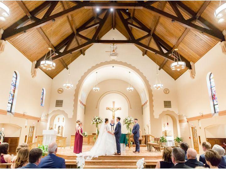 Tmx 1514573737618 Pleasantdale Chateau Wedding Photos0020 Millburn, NJ wedding planner