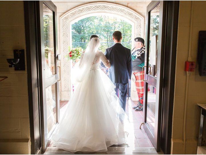 Tmx 1514573744970 Pleasantdale Chateau Wedding Photos0023 Millburn, NJ wedding planner