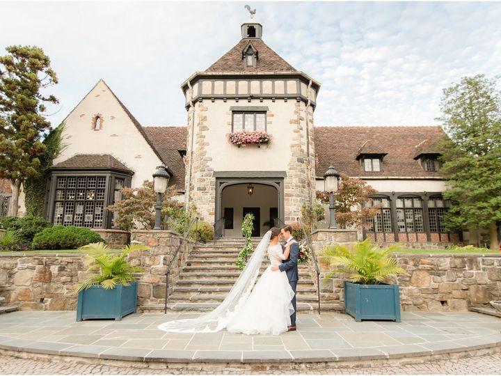 Tmx 1514573752675 Pleasantdale Chateau Wedding Photos0029 Millburn, NJ wedding planner
