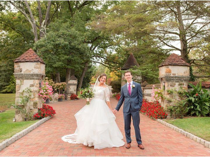Tmx 1514573768671 Pleasantdale Chateau Wedding Photos0040 Millburn, NJ wedding planner