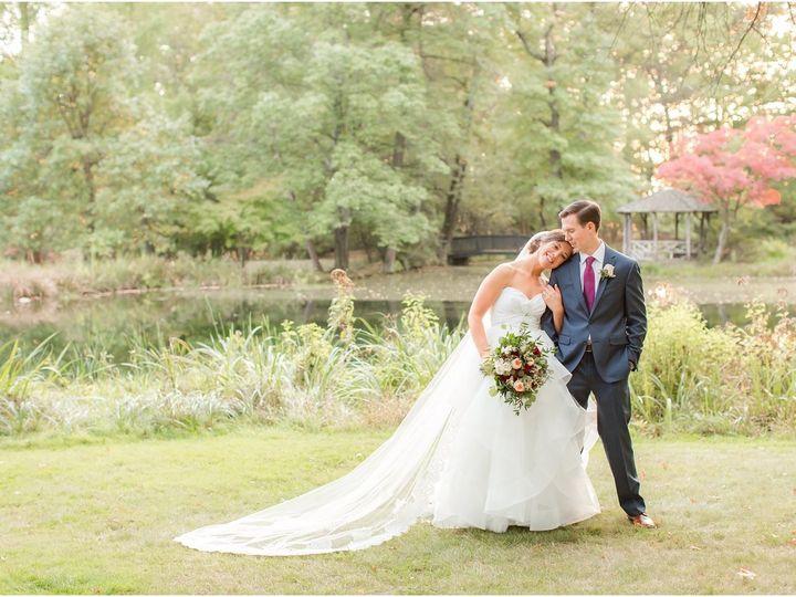 Tmx 1514573792462 Pleasantdale Chateau Wedding Photos0052 Millburn, NJ wedding planner