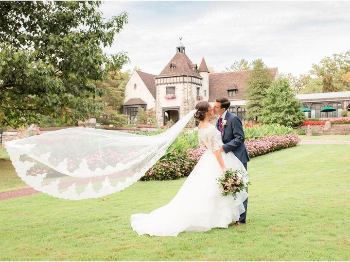 Tmx 1514573802144 Pleasantdale Chateau Wedding Photos0053 Millburn, NJ wedding planner