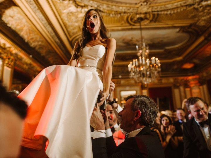 Tmx 1514992937084 0640 Millburn, NJ wedding planner