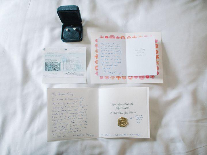 Tmx 1514992998382 0997 Millburn, NJ wedding planner