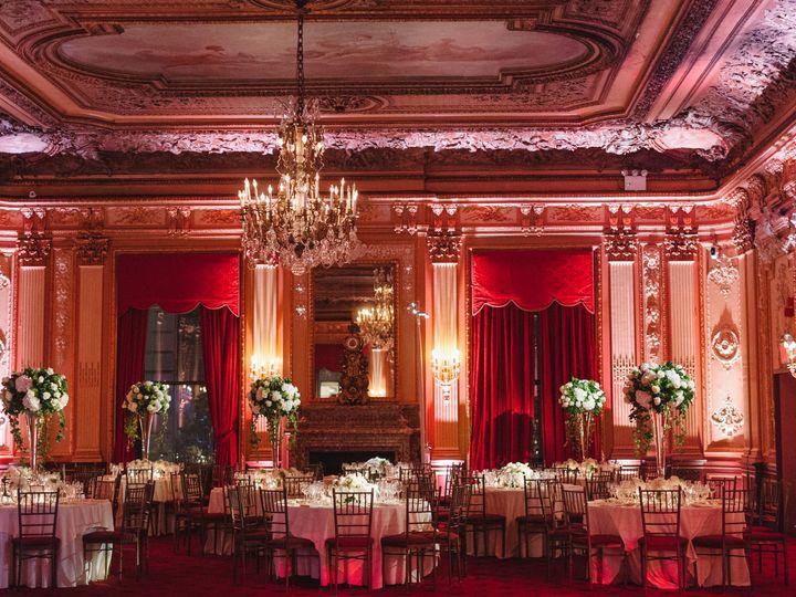 Tmx 1514993064989 1029 Millburn, NJ wedding planner