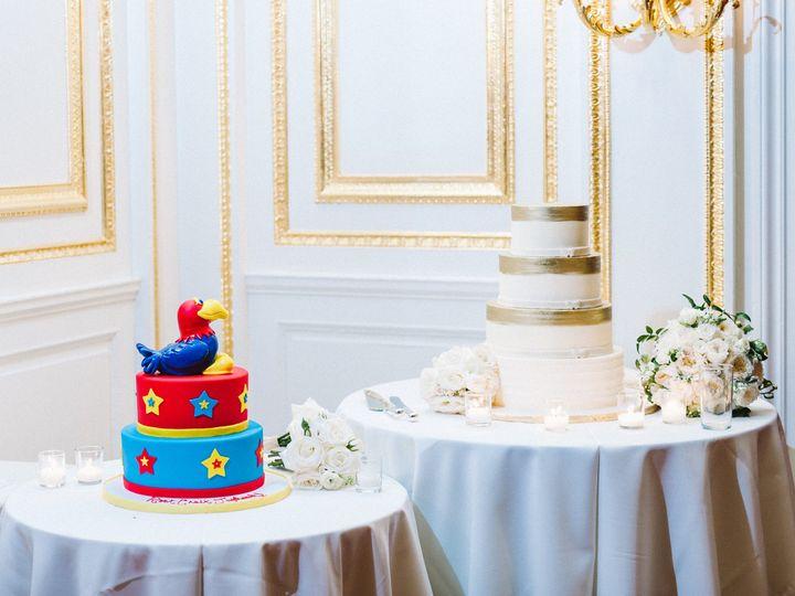 Tmx 1514993084132 1050 Millburn, NJ wedding planner