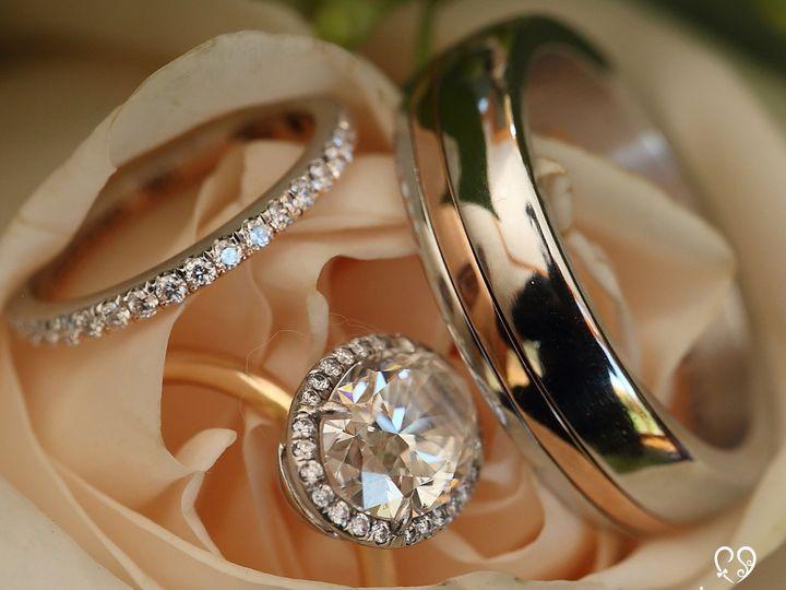 Tmx 1518359706 D4a1d15502748928 1518359702 F3bc683afa286b71 1518359694736 2 486273 0150 Millburn, NJ wedding planner