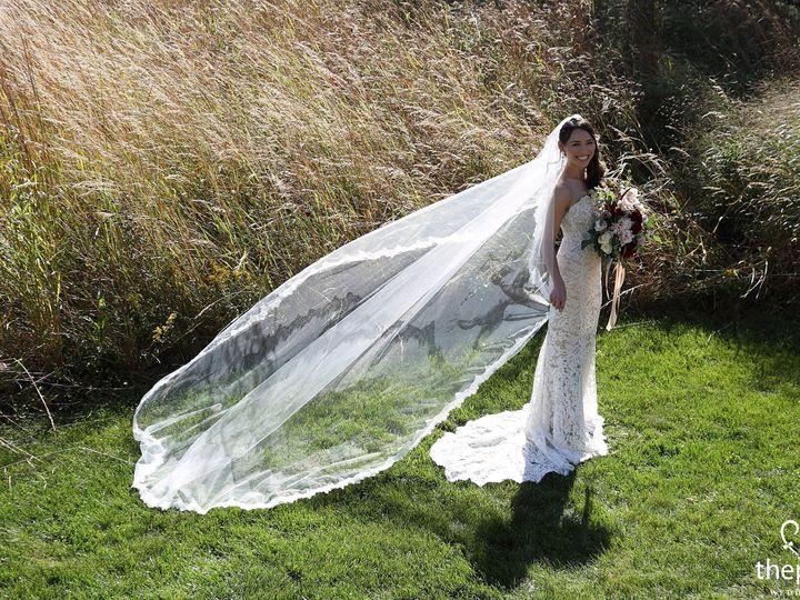 Tmx 1518359707 5f3fa7c9c9dbe65c 1518359703 3b68087f8fc8e487 1518359694738 4 486273 0271 Millburn, NJ wedding planner