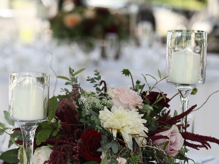 Tmx 1518359707 9f33adeb5a27051b 1518359704 E4cf84e3aab56b6c 1518359694741 8 486273 0478 Millburn, NJ wedding planner