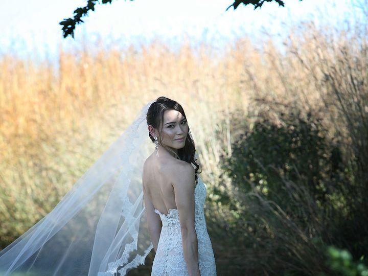 Tmx 1518359707 Dda9f88221426cf5 1518359703 266cd99f0f7d6eaf 1518359694739 5 486273 0309 Millburn, NJ wedding planner