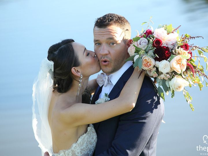 Tmx 1518359720 1a1cd5cea8e76ca9 1518359716 Ca8f483d930cf5a4 1518359694746 16 486273 0844 Millburn, NJ wedding planner