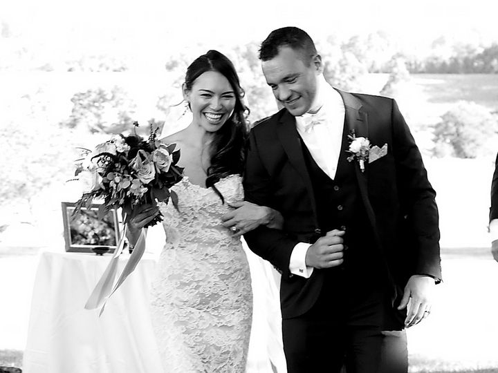 Tmx 1518359720 Bc8b295bb2596c07 1518359715 18878c69637adba2 1518359694744 14 486273 0719 Millburn, NJ wedding planner