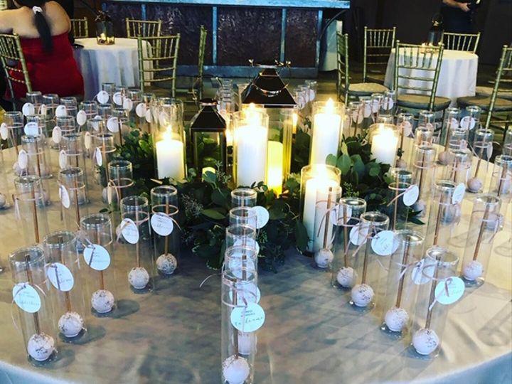 Tmx Acb9f808 B545 4e07 9c4c A9393b39d496 51 135995 157542068958442 Millburn, NJ wedding planner