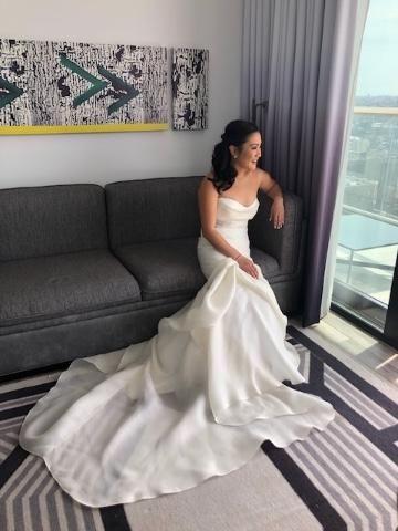 Tmx Img 3604 51 135995 157542083379485 Millburn, NJ wedding planner