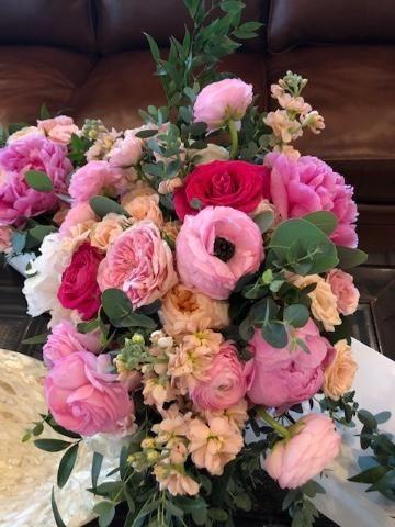 Tmx Img 4049 51 135995 157542074338149 Millburn, NJ wedding planner