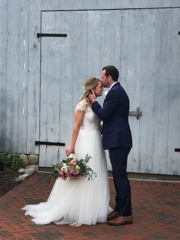 Tmx Img 4078 51 135995 157542080346392 Millburn, NJ wedding planner
