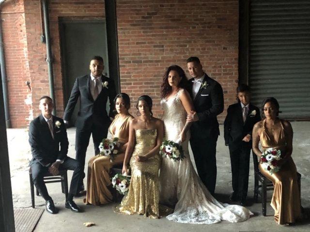Tmx Img 5749 51 135995 157542049789140 Millburn, NJ wedding planner
