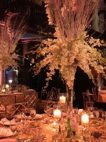 Tmx Img 6055 51 135995 157542053890796 Millburn, NJ wedding planner