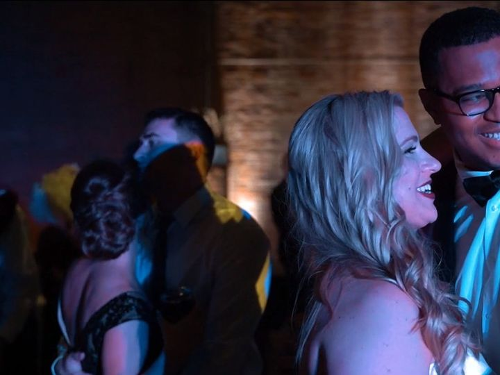 Tmx Screen Shot 2019 03 05 At 11 45 19 Am 51 1045995 Kent, OH wedding videography