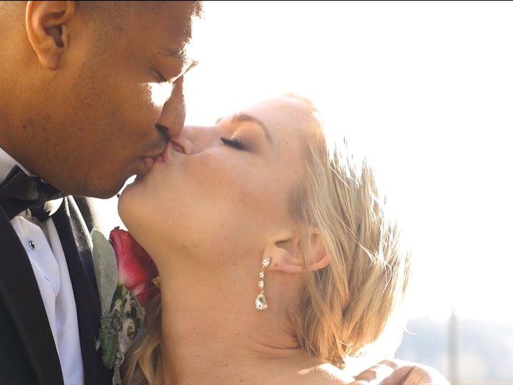 Tmx Screen Shot 2019 03 05 At 11 45 49 Am 51 1045995 Kent, OH wedding videography