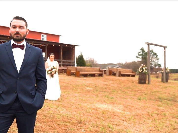 Tmx Screen Shot 2019 03 05 At 11 46 41 Am 51 1045995 Kent, OH wedding videography