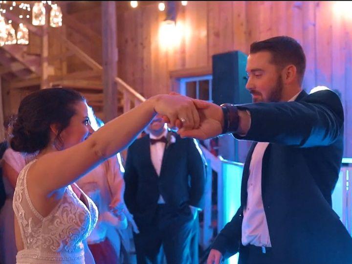 Tmx Screen Shot 2019 03 05 At 11 48 36 Am 51 1045995 Kent, OH wedding videography