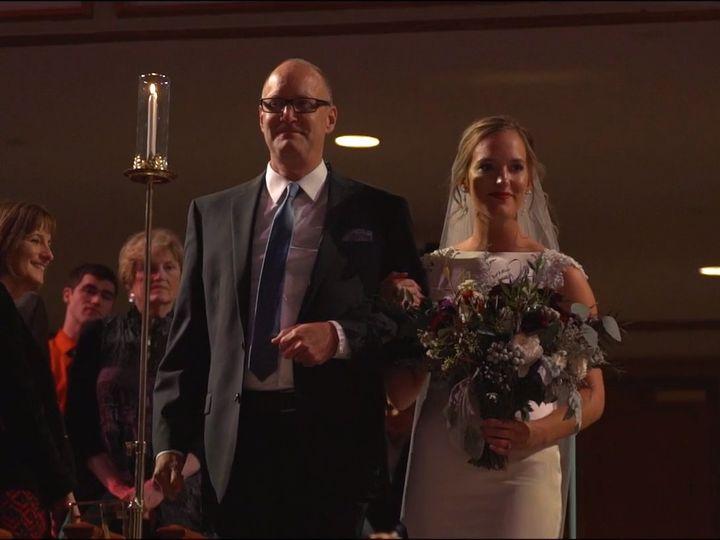 Tmx Screen Shot 2019 03 05 At 11 49 25 Am 51 1045995 Kent, OH wedding videography