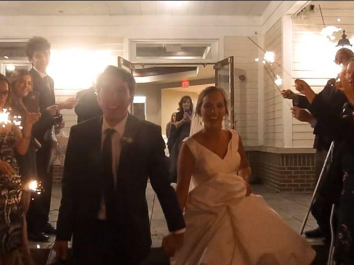 Tmx Screen Shot 2019 03 05 At 11 50 05 Am 51 1045995 Kent, OH wedding videography