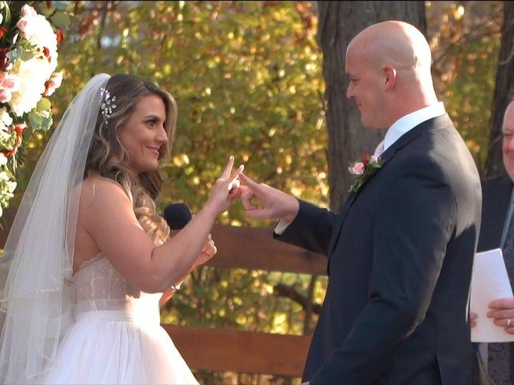 Tmx Screen Shot 2019 03 05 At 11 51 54 Am 51 1045995 Kent, OH wedding videography