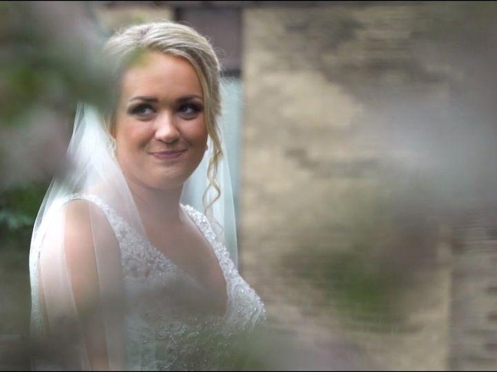 Tmx Screen Shot 2019 03 05 At 11 53 26 Am 51 1045995 Kent, OH wedding videography