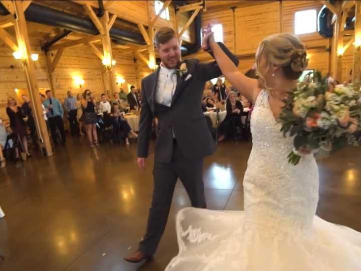 Tmx Screen Shot 2019 03 05 At 11 53 41 Am 51 1045995 Kent, OH wedding videography